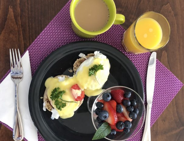 St. Joseph Michigan Bed and Breakfast - Home fullsizeoutput 3e3d 605x465