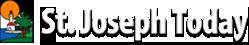 St. Joseph Michigan Bed and Breakfast - Home sj today logo
